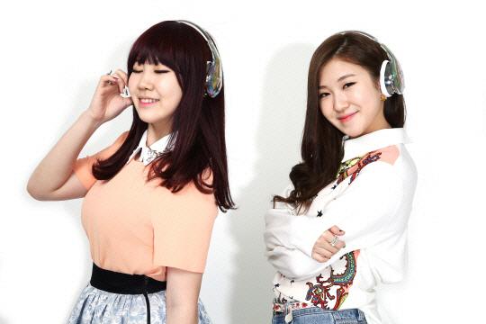 15&「티가 나나봐 / そぶりでわかるみたい / Can't hide it」歌詞で学ぶ韓国語