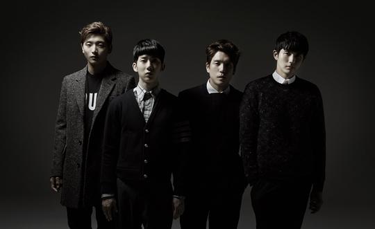 2AM「나타나 주라 / 現れてくれ / Over the Destiny」歌詞で学ぶ韓国語