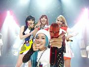 2NE1「너 아님 안돼 / 君じゃないとダメ / Gotta be you」歌詞で学ぶ韓国語