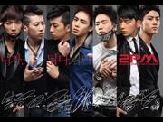2PM「I Hate You / 니가 밉다 / 君が憎い」歌詞で学ぶ韓国語