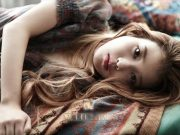 IU「Modern Times」歌詞で学ぶ韓国語