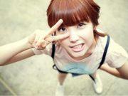 IU「너랑 나 / You & I / 君と私」歌詞で学ぶ韓国語