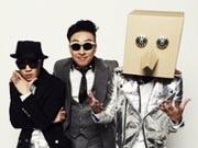 コモリ/거머리(パク・ミョンス&プライマリー)「I Got C」歌詞で学ぶ韓国語