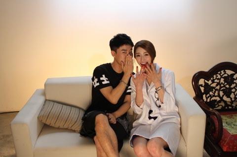 San E「아는사람 얘기 / 知り合いの話 / Story of someone I know」歌詞で学ぶ韓国語