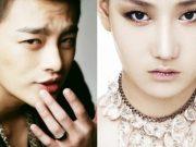 ソ・イングク&Zia「Loved You / 離別男女 / 이별남녀」歌詞で学ぶ韓国語