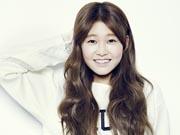 K-POP STAR シン・ジフン「Right there」歌詞で学ぶ韓国語