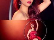 Ailee「손대지마 / 触らないで / Don't Touch Me」歌詞で学ぶ韓国語