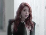 Ailee「노래가 늘었어 / 歌が上手くなった」歌詞で学ぶ韓国語