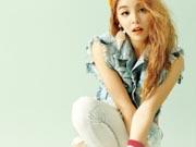 Ailee「U & I」歌詞で学ぶ韓国語