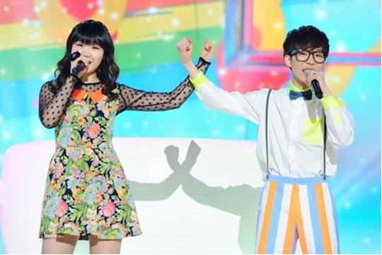 楽童ミュージシャン「외국인의 고백 / 外国人の告白」歌詞で学ぶ韓国語