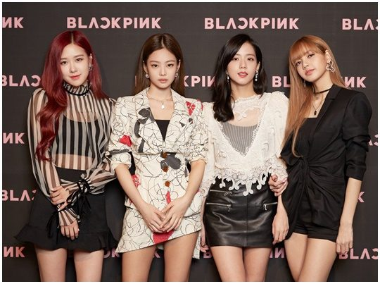 BLACKPINK / 블랙핑크 / ブラックピンク「DDU-DU DDU-DU / 뚜두뚜두 / ットゥドゥットゥドゥ」歌詞で韓国語勉強