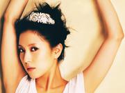 BoA「Action」歌詞で学ぶ韓国語