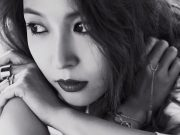 BoA「Kiss My Lips」歌詞で学ぶ韓国語