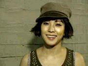 BoA「Moto」歌詞で学ぶ韓国語