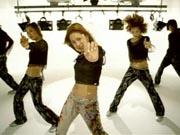 BoA「No.1」歌詞で学ぶ韓国語