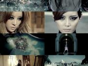 Brown Eyed Girls「Sixth Sense」歌詞で学ぶ韓国語