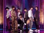 K-POP BTS (방탄소년단 / 防弾少年団)「Airplane pt.2 / 에어플레인 파트 투 / エアープレーン パート2」で学ぶ韓国語