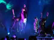 K-POP BTS (防弾少年団 / 방탄소년단)「FAKE LOVE / フェイクラブ / 페이크 러브」で学ぶ韓国語
