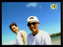 DEUX「여름 안에서 / 夏の中で / In summer」歌詞で学ぶ韓国語