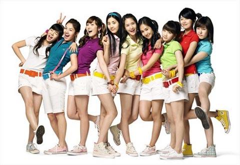 少女時代「다시 만난 세계 / また出逢った世界」歌詞で学ぶ韓国語