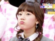 少女時代のテヨンがライブで歌う「花咲く春が来たら(原曲:BMK)」歌詞で学ぶ韓国語