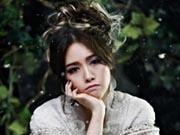 Girl's Day ミナ「나도 여자예요 / 私も女です」歌詞で学ぶ韓国語