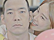 キム・ジンピョ「너는 나를 / 君は私を(Feat. ジョ・ヒョナ)」歌詞で学ぶ韓国語