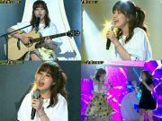 クォン・ジンア「Love(原曲:Primary)」歌詞で学ぶ韓国語