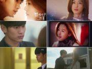 LYN(リン)「My Destiny」歌詞で学ぶ韓国語