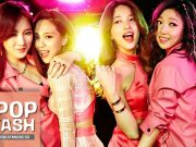 K-pop歌詞和訳miss A「Only You」ミスエイ「他の男じゃなく君」미쓰에이「다른 남자 말고 너」
