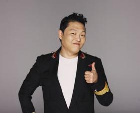 PSY「江南(カンナム)スタイル / 강남스타일」歌詞で学ぶ韓国語