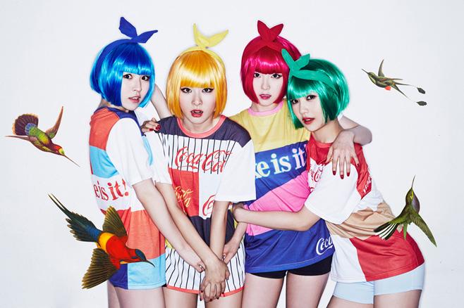 Red Velvet「Happiness / 幸せ・幸福 / 행복」歌詞で学ぶ韓国語