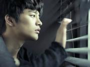 ソ・イングク「笑ったり泣いたり / 웃다 울다」歌詞で学ぶ韓国語