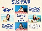 SISTAR「I Swear」歌詞で学ぶ韓国語