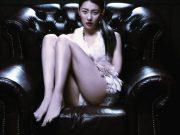 Sunmi「보름달 / Full Moon(Feat. Lena)」歌詞で学ぶ韓国語