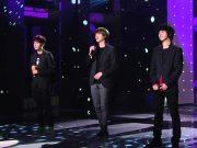 Super Junior「記憶を追って / 기억을 따라 / Memories」歌詞で学ぶ韓国語