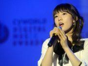 少女時代 テヨン(태연)「聞こえますか / 들리나요」歌詞で学ぶ韓国語