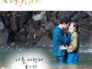 Tasha「君を愛してる / 너를 사랑해」歌詞で学ぶ韓国語