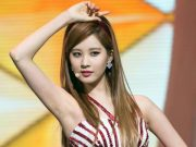少女時代 TTS「アドレナリン / Adrenaline」歌詞で学ぶ韓国語