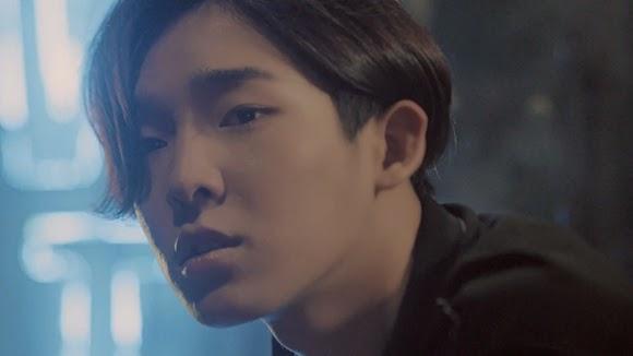 WINNER 「공허해 / むなしい / EMPTY」歌詞で学ぶ韓国語